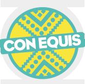 CON EQUIS